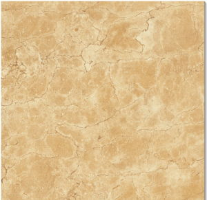 2017 New Design Glaze Porcelain Floor Tile for Building Material with ISO (P6001) pictures & photos