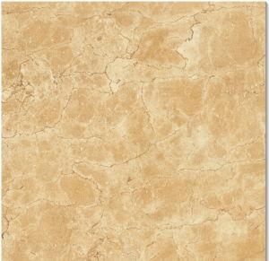 New Design Glazed Porcelain Floor Tile for Building Material (P6001) pictures & photos