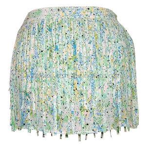 Ladies Skirt (yc01)