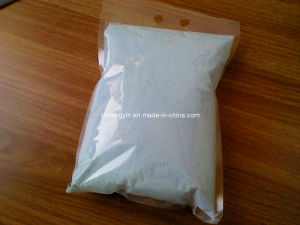 Blue Washing Powder---Hand and Machine Washing pictures & photos