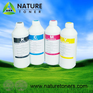 Pigment or Dye Ink for Wide Format Printers Epson Stylus, HP Designjet, Canon Prograf or Ipf pictures & photos