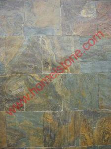 Rustic Wall Tile