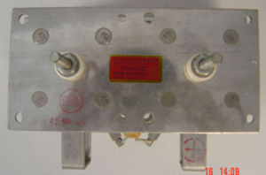 Rectifier Bridge pictures & photos