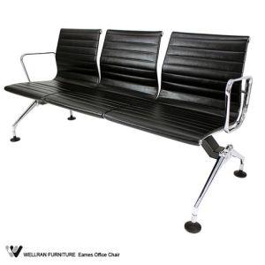 Eames Waiting Chair