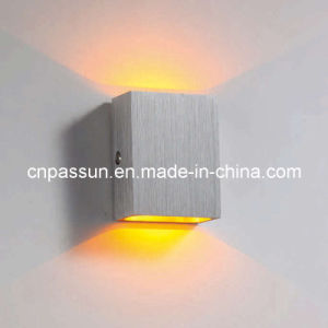 LED Decoration Light (HL004/2)