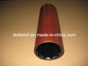 Fiber Rubber Bearing