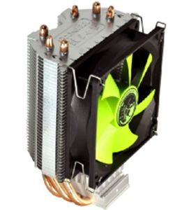 Intel 130W LGA1155/1156/775 and AMD Socket125W CPU Cooler pictures & photos
