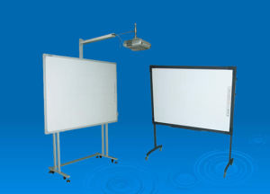Interactive Whiteboard (E Series)