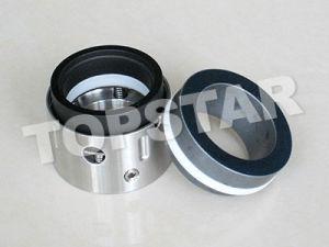 Mechanical Seals (TP 58U & TP 59U)