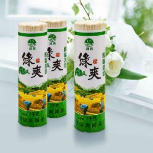 Lvshuangsj 900 Noodles pictures & photos