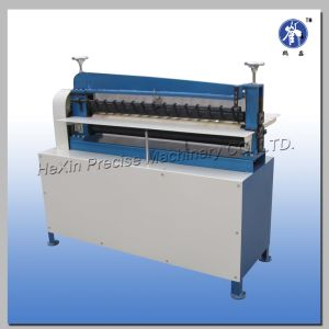 Foam Slitting Machine /Slitter Machine/Cutting Machine pictures & photos