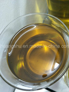 Healthy Injectable Ananbolic Steroids Drostanolone Propionate 100mg / Ml pictures & photos