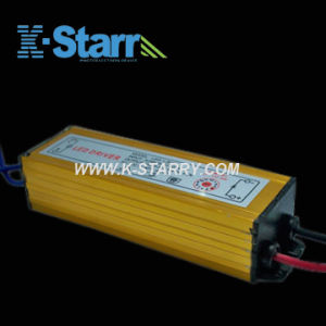 20-30W Waterproof LED Driver/LED Power Supply