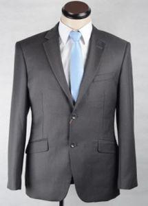 Men′s Office Uniform Suit