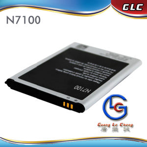 Note 2/N7100 (Galaxy Note 2) - China Battery for Samsung, Galaxy Note