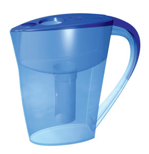 Water Pitcher pictures & photos