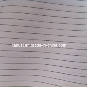 100% Polyester Sleeve Taffeta Fabric for 190t