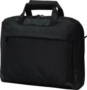 Laptop Computer Notebook Carry Fashion Fuction Business 13′′ Laptop Bag pictures & photos
