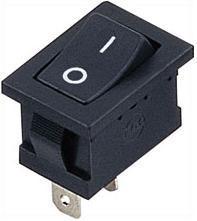 101011BB Rocker Switch