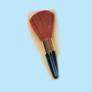 Single Cosmetic Brush (5200-0608)