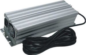 Digital Electronic Ballast (HPS-1000W-HSN) pictures & photos