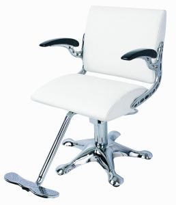 Beauty Salon Chair (LY329)