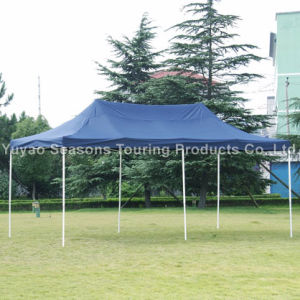 Pop up Folding Gazebo Instant Shelter (3*6M)