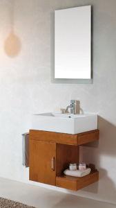 Modern Style/Bathroom Cabinet/Vanity (KA861)