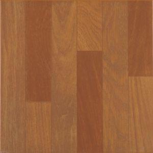 Small Size Glazed Ceramic Floor Tile 300X300mm 400X400mm Bathroom Ceramic Floor Tile pictures & photos
