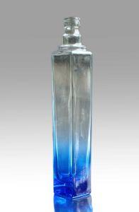Custom Glass Bottles (HR151_700ML)