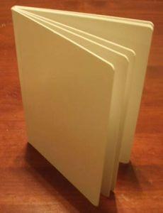 Board Book Printing