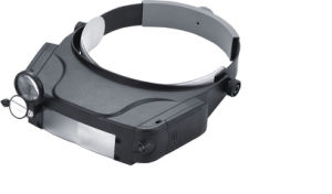 Magnifier(MG81007-C) pictures & photos