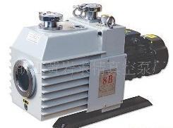 Vacuum Pump (2XZ-6B)