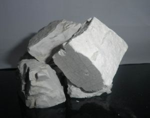 Sintered Mullite for Ceramics