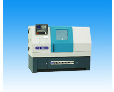 Flat Bed CNC Lathe in Stock From Professional Factory pictures & photos