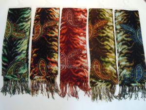 Fashion Bamboo Scarf (FY-B023A)