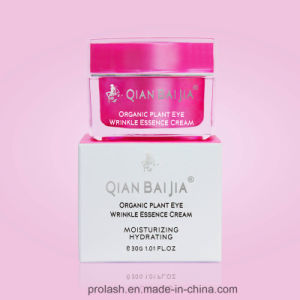 Best Selling QBEKA Anti Wrinkle Organic Eye Cream Cosmetics pictures & photos