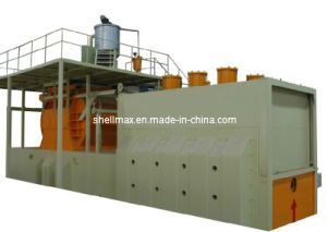 Artificial Marble Production Line (SAMP-01) pictures & photos