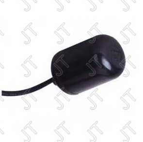 Floating Switch (JTFS-3) with CE Approved pictures & photos