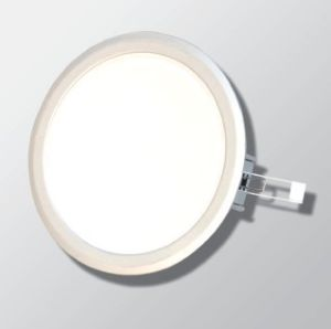 LED Down Light (LM-TD-1005-15W)