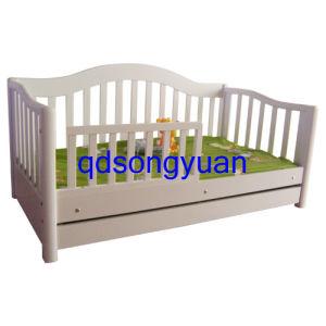Baby Crib (SY0112)
