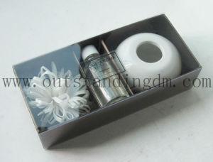 Flower Diffuser (ODM-10BN-032601)