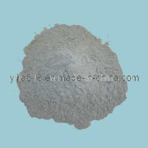 Atomized Spherical Aluminum Powder (19-21um)
