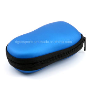 China Supplier Hard Eyeglass Cases, Colorful EVA Sunglass Case pictures & photos