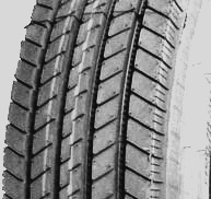 Radial Truck Tyre pictures & photos