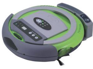 Robot Vacuum (RB-002)