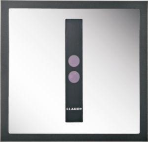 Automatic Sensor Urinal Flusher C522A/B