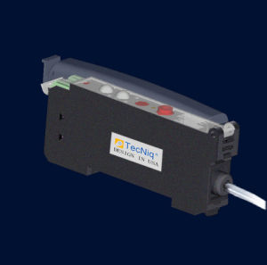 Fiber Optic Sensor (FT-10)