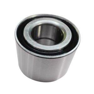 Tapered Roller Bearing FC12025