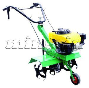 Tiller (MK-1200) Mini Tiller, Cultivator pictures & photos